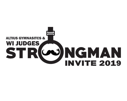 Strongman Meet